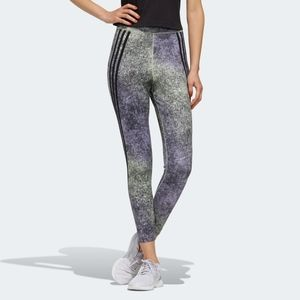 NEW Adidas 7/8 Feel Brilliant Leggings Tights